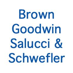 Brown, Goodwin, Salucci & Schwefler