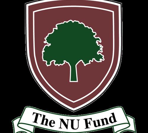 nufund_logo