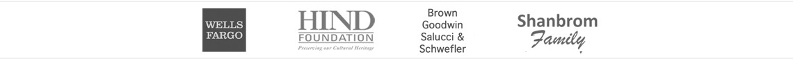 Founders Circle Logos