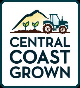 central-coast-grown