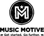 Music_Motive_logo_primary