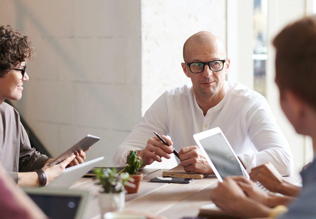 10 Simple Techniques For Strategic Planning Consultants